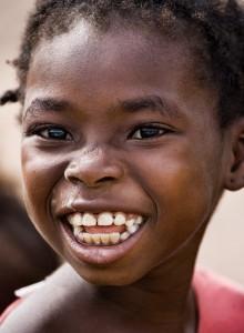 UNICEF_SL_0207