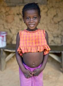 UNICEF_SL_0641