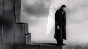wings-of-desire1
