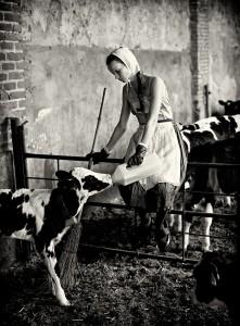 Moda_Amish_0032